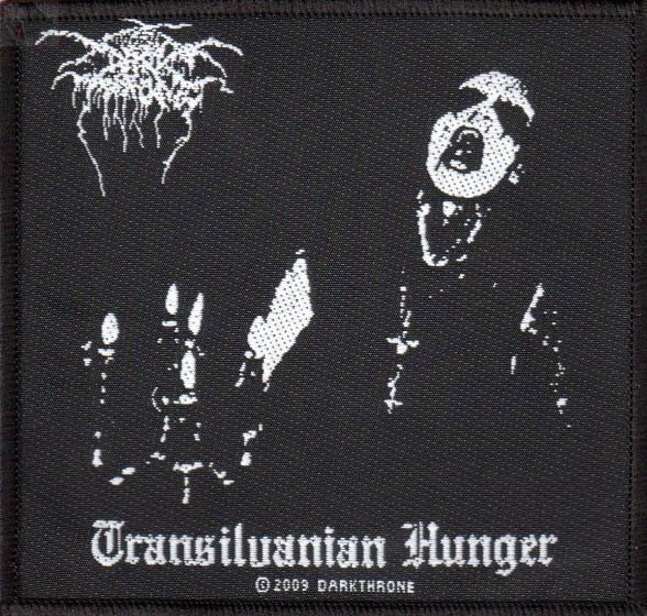 94a31772b160d Darkthrone – Transilvanian Hunger (Patch) › Immortal Frost Productions