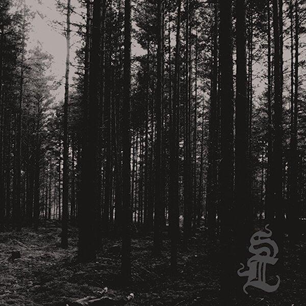 svarti loghin skog
