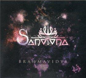 Sanatana - Brahmavidya (DCD)