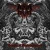 Devilish Art - Temple of Desintegration
