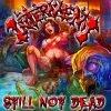 Interment - Still Not Dead