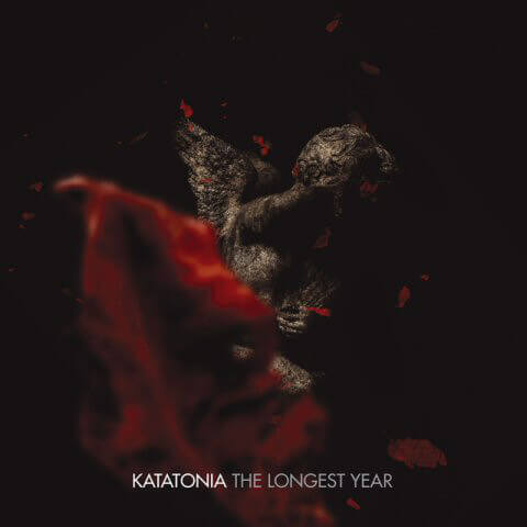 Katatonia - The Longest Year (Enhanced)