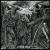 Darkthrone - Old Star (Green LP)
